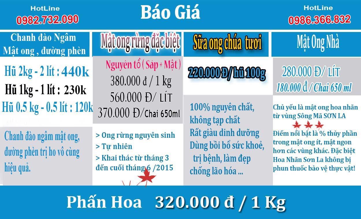 http://suaongchuasonla.com
