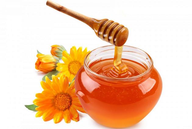 Những công dụng đặc biệt của mật ong ngoài trị bệnh còn để làm rất nhiều thứ khác