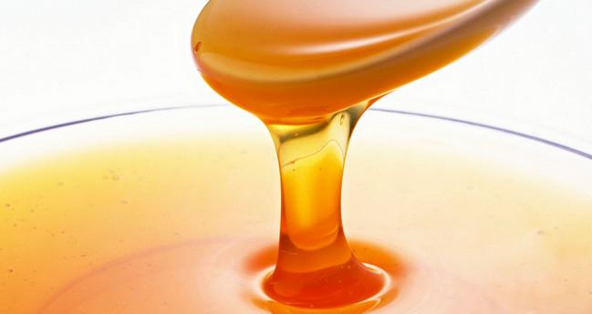mật ong nguyên chất tự nhiên uy tín chất lượng