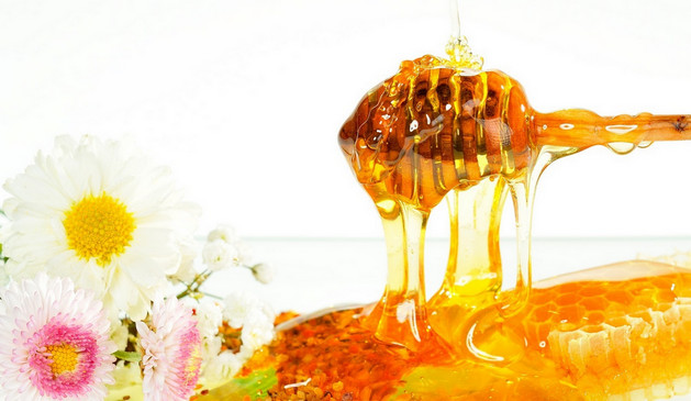Mật ong tự nhiên tốt cho thời gian sử dụng lâu tới tận hàng trăm năm