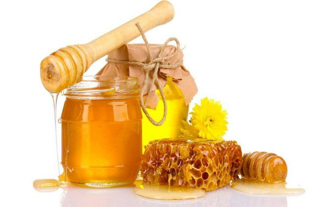 mật ong nước ấm - hỗn hợp cực tốt cho sức khỏe nhiều người chưa biết