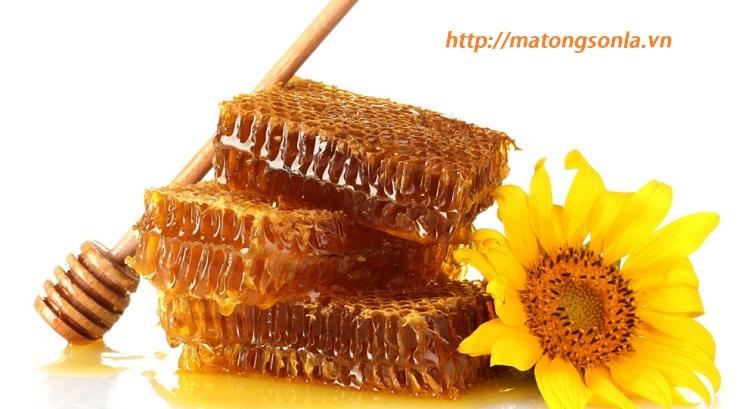 Khi nào mật ong trở thành độc tố cho cơ thể