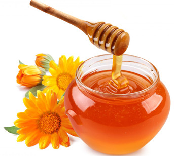 Những thông tin bạn cần quan tâm khi sử dụng mật ong rừng - mật ong nguyên chất