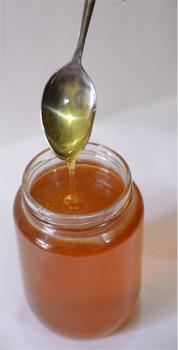 địa chỉ cung cấp sản phẩm Mật ong hoa rừng Sơn La