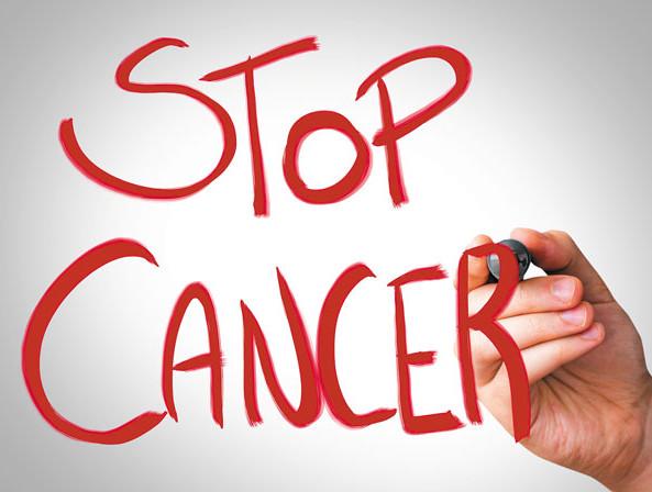 Mật ong gừng giúp ngăn ngừa ung thư