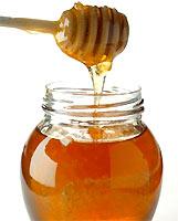 cach phan biet mat ong