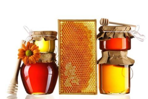 Hướng dẫn bảo quản mật ong được lâu
