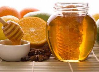 mật ong nguyên chất xịn đảm bảo hà nội