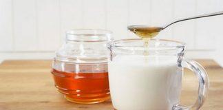 https://matongsonla.vn - mật ong nguyên chất và sữa làm đẹp da hiệu quả nhất
