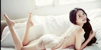 http://matongsonla.vn - Phương pháp tắm trắng da hiệu quả