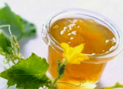 chua ho bằng mật ong chanh đào, bí quyết cho mẹ và bé