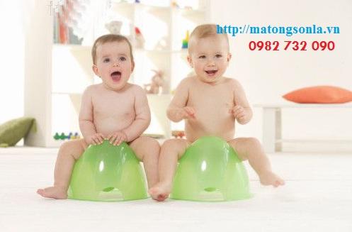 http://matongsonla.vn - Mật ong tốt cho trẻ