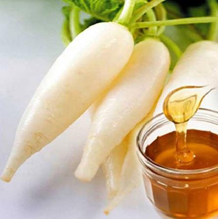 http://matongsonla.vn - Mật ong nguyên chất Sơn La