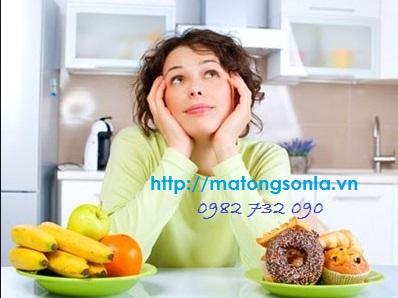 http://matongsonla.vn - Mật ong và bệnh tiểu đường