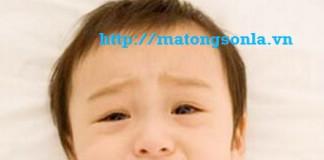 http://matongsonla.vn - Bí quyết chữa đau răng bằng mật ong