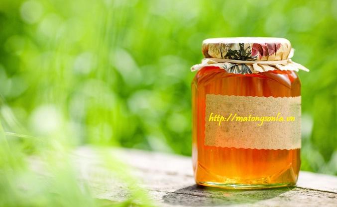 http://matongsonla.vn - Mật ong hỗ trợ điều trị trầm cảm