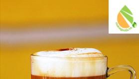 http://matongsonla.vn - Lợi ích mà mật ong và sữa đem lại