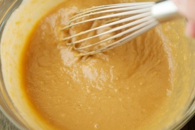 http://matongsonla.vn - Nước sốt cho món nộm củ đậu