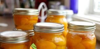 http://matongsonla.vn - Quất ngâm mật ong chữa ho nhanh chóng