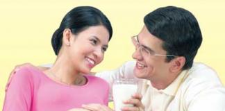 http://matongsonla.vn - Sữa ong chúa đối với phụ nữ mang thai