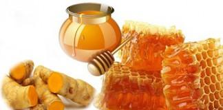 phân biệt mật ong đặc và loãng