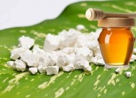 Sự thật thông tin ăn sắn dây với mật ong gây đột tử?