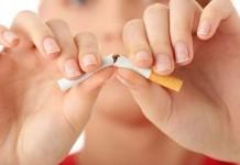http://matongsonla.vn - cách cai thuốc lá bằng mật ong