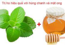 http://matongsonla.vn/hung-chanh-mat-ong-tri-ho-so-mui